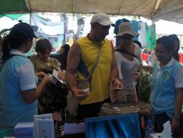 WIG Bazaar
