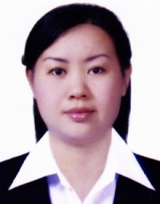 Viengsam Soinxay, President of AfA